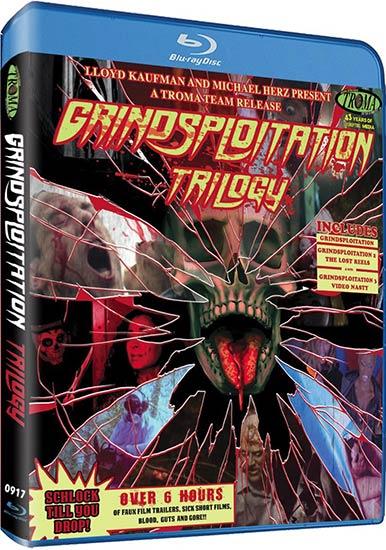 grindsploitation-bluray-full-small
