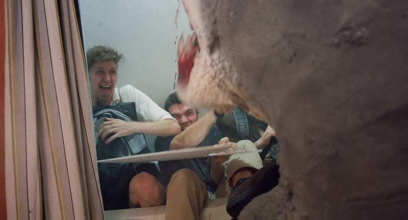 house-shark-horror-comedy