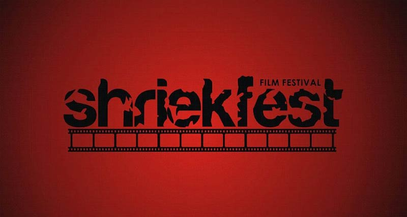 shriekfest_2018-call-for-entries