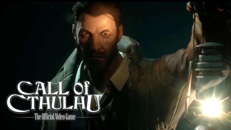 -trailer_callofcthulhu_e3-the-video-game
