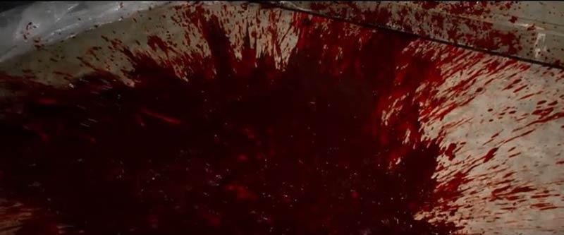 vobhorrorstories-kill-clip
