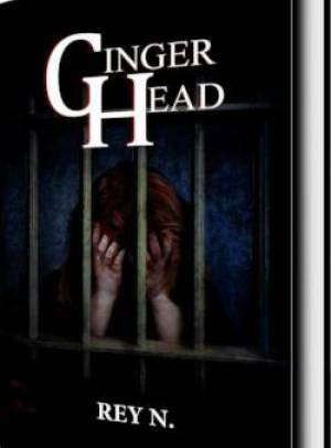 ginger-head-horror-thriller