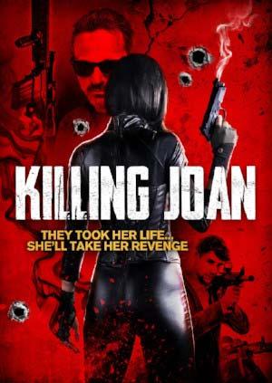killing-joan-cover-artwork
