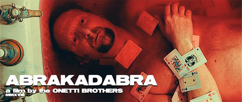 Abrakadabra-1