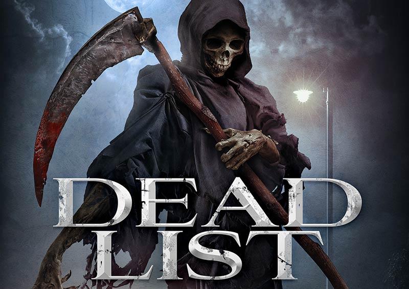Dead-List-Key-Art