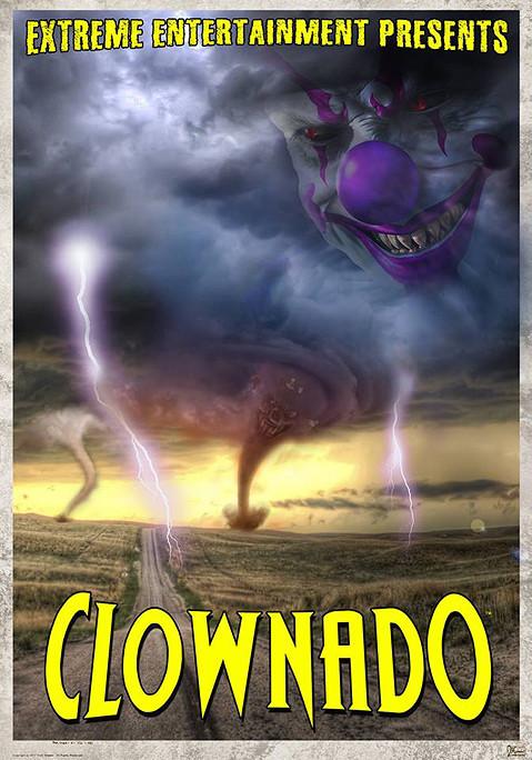 clownado-poster