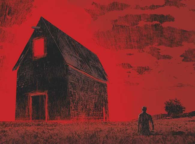 gideon-falls-the-black-barn