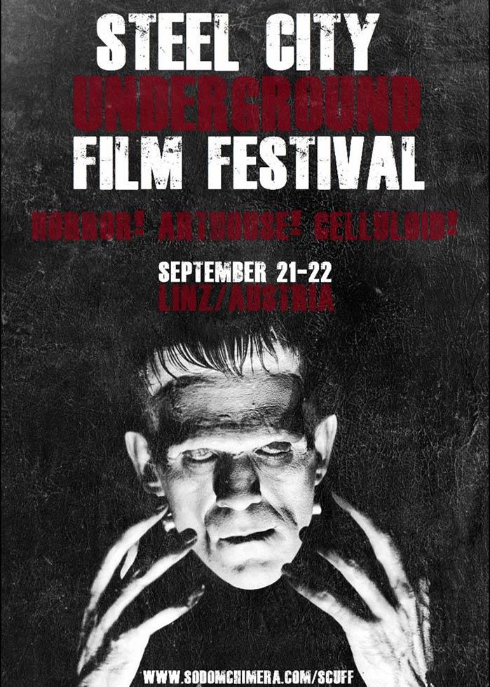 scuff-steel-city-film-festival-Poster