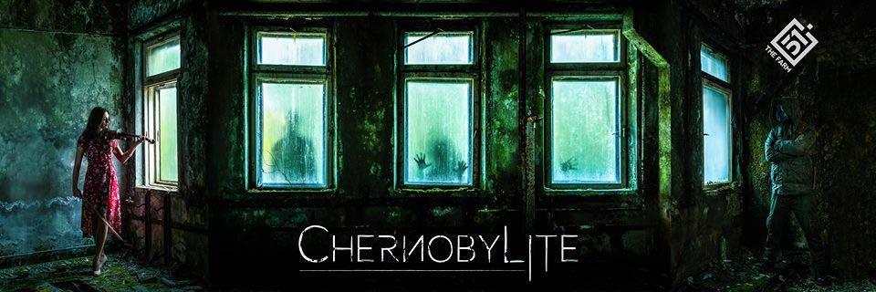 Chernobylite-survival-horror-game
