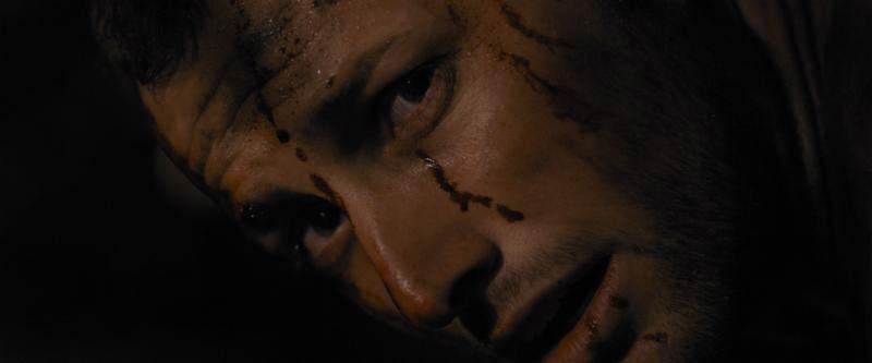 INHERITANCE-horror-movie