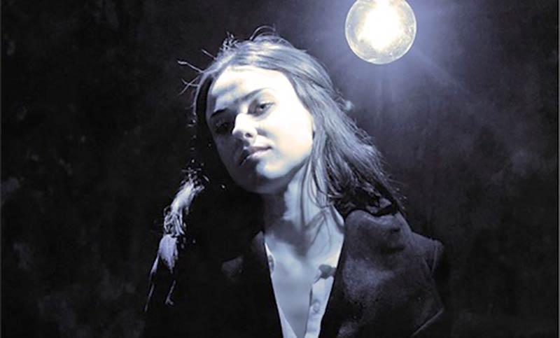 darkness-comes-psychological-thriller