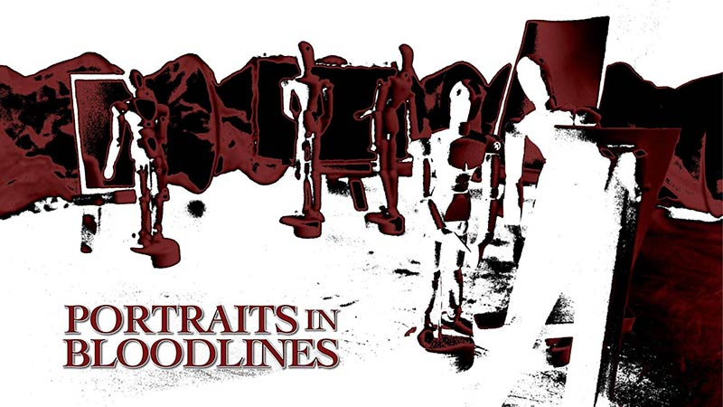 portraits-in-bloodlines