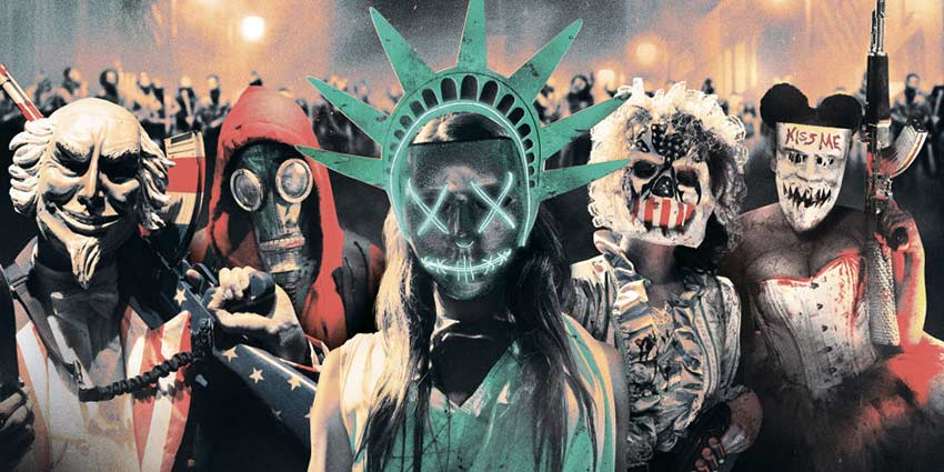 the-purge-election-year-hd
