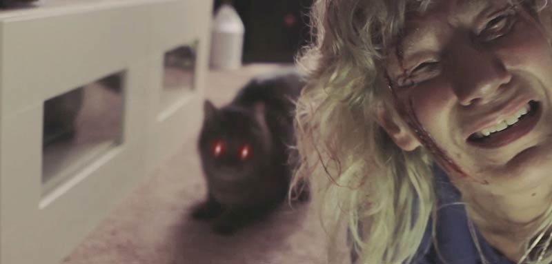 zombie-cats-from-mars