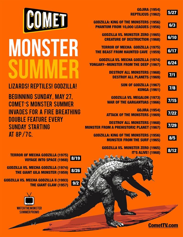 Comet_Monster_Summer_2018