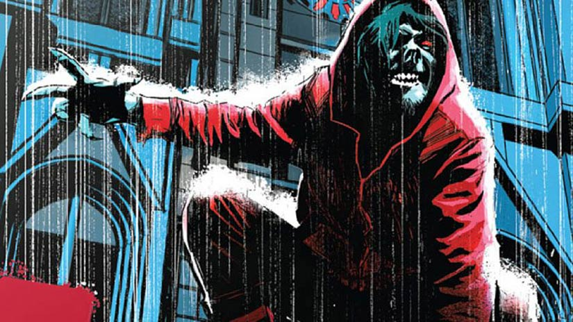 Morbius-the-Living-Vampire