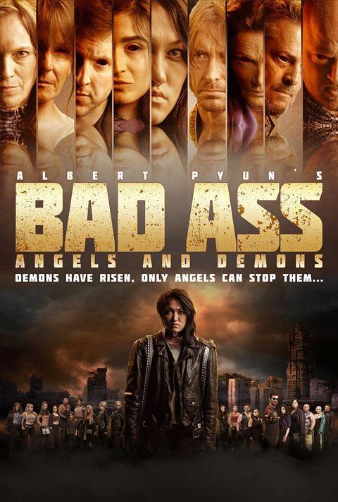 bad-ass-angels-demons