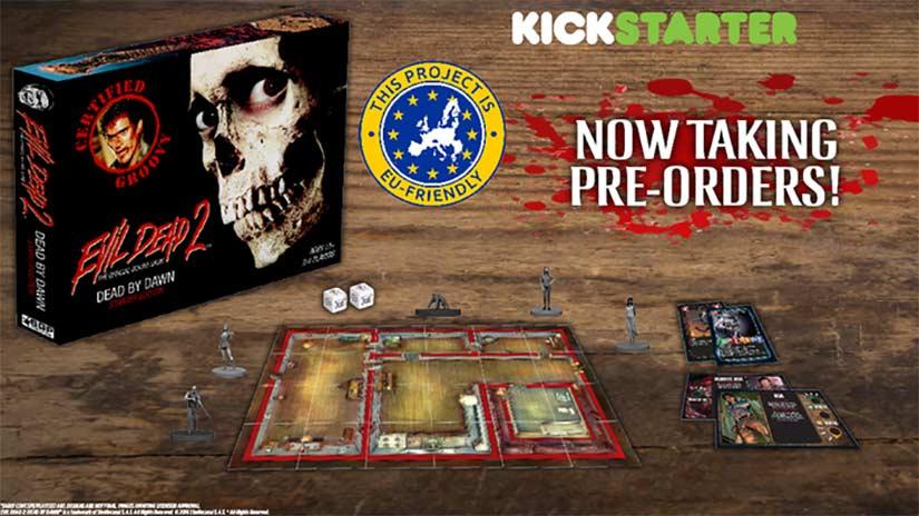 evil-dead-kickstarter