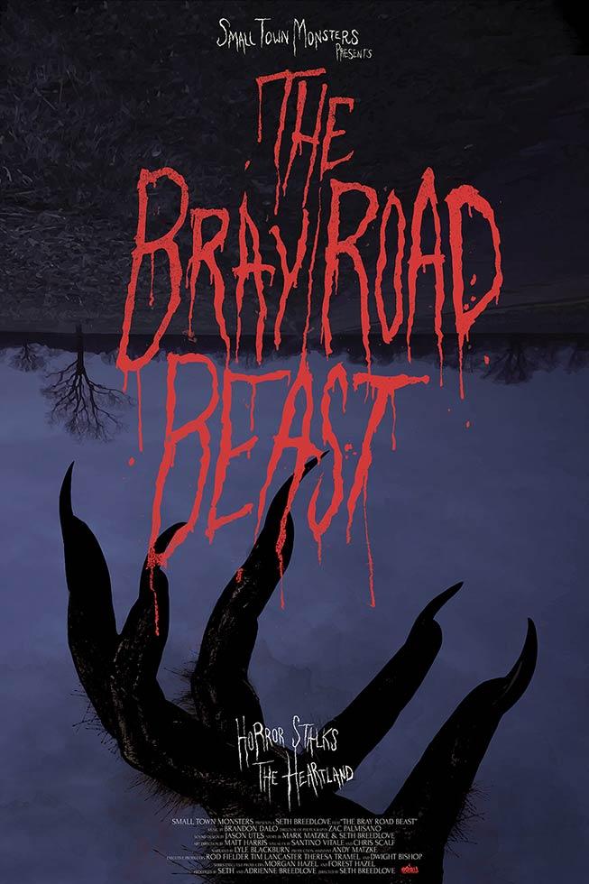 the-bray-road-beast-american-werewolf