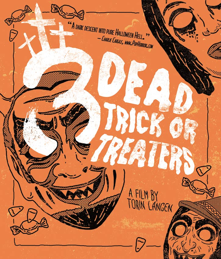 3DeadTrickOrTreaters_Blu-ray_FRONT