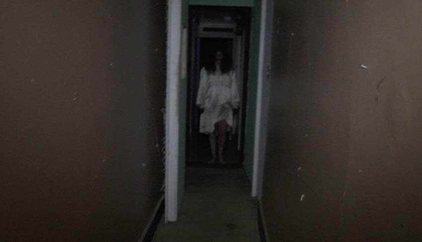 Hell-House-LLC-II-Ghost-Still