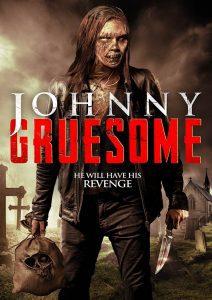 JOHNNY-GRUESOME-KEY-ART-FLAT