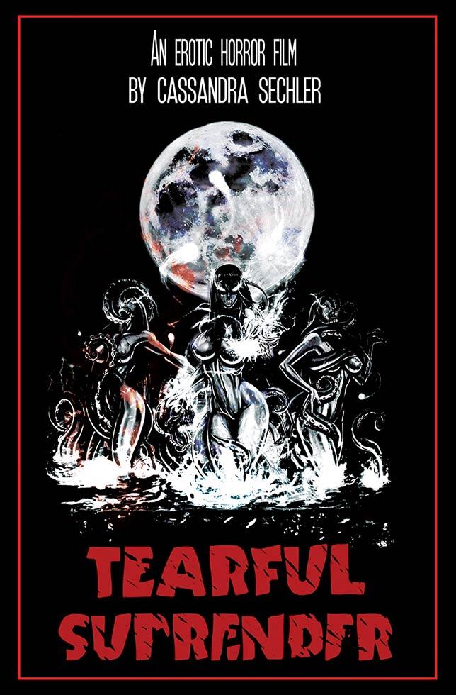 Tearful-Surrender-poster
