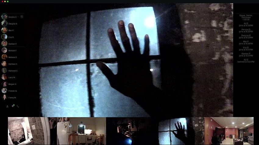 e-demon-screen-cap