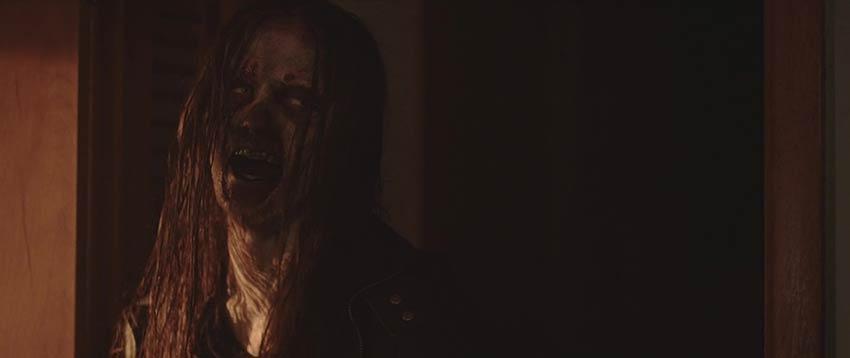 johnny-gruesome-still