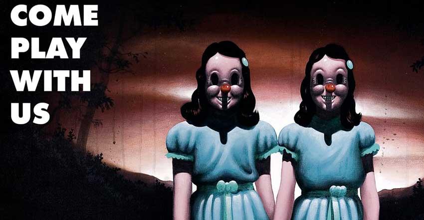 nightmares-film-fest