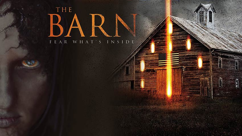 french-thriller-the-barn