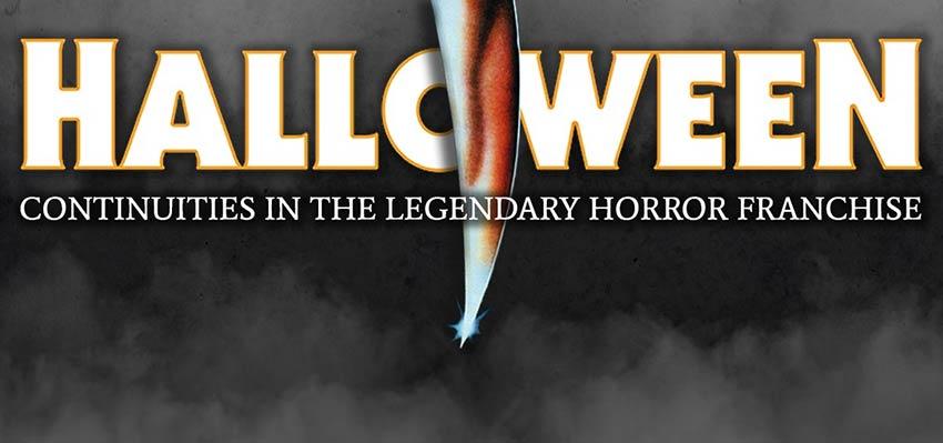 halloween-movie-timeline-heaser