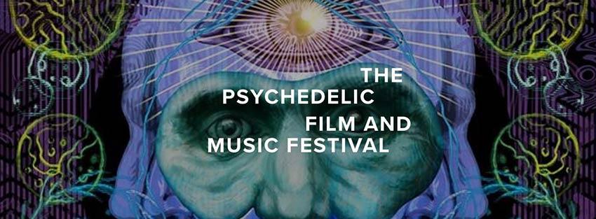 psychadelic-film-music-festival