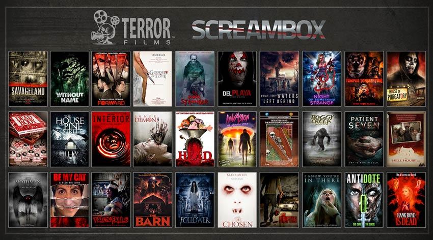 screambox-terrorfilms