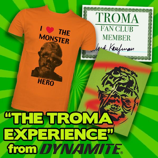 10-4_Troma_fan_club