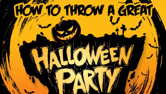 How-to-throw-a-great-Halloween-party-header