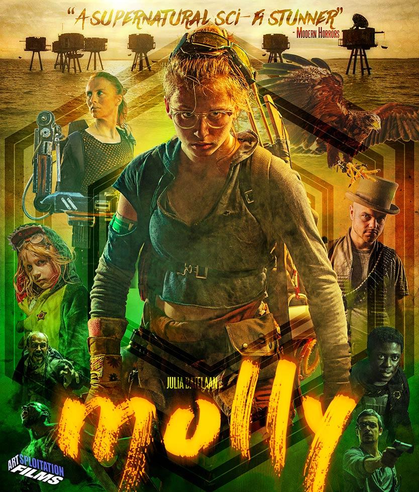 __Molly-Key-Art