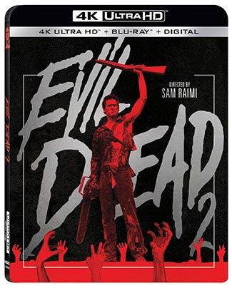 evil-dead-4k