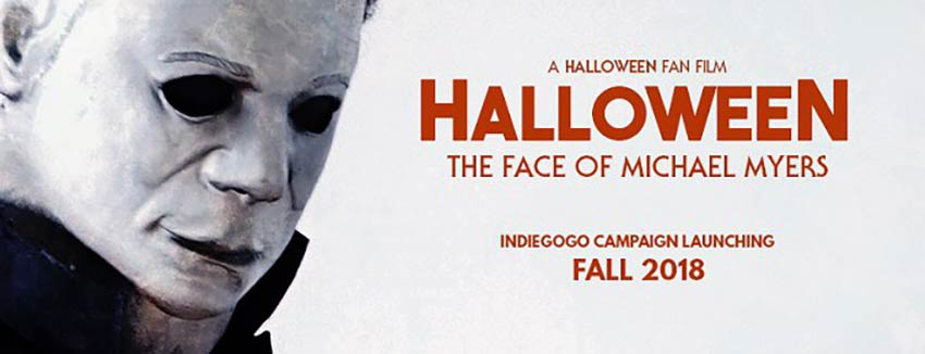 halloween-face-of-micheal-myers