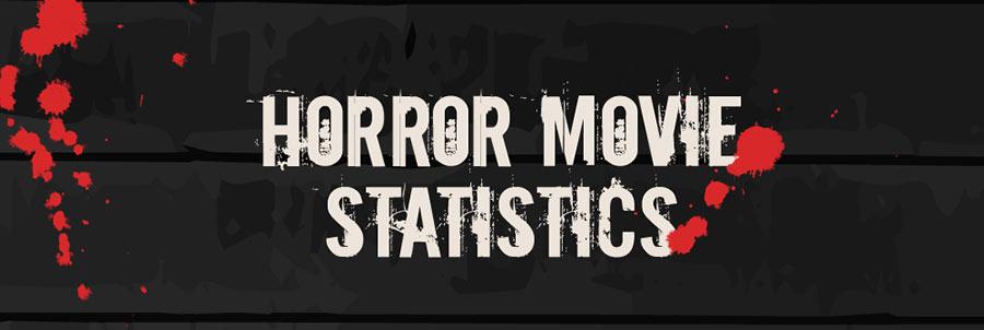 horror-movie-statistics-header