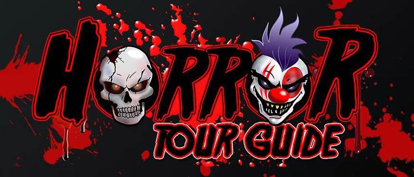 horror-tour-guide-ash-hamilton