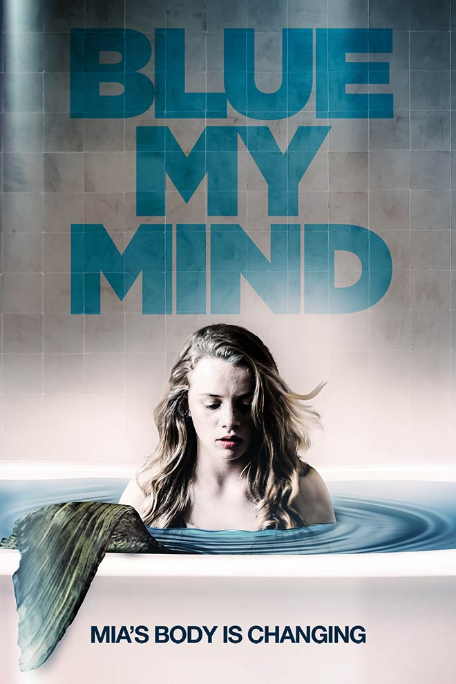 official-poster-blue-my-mind