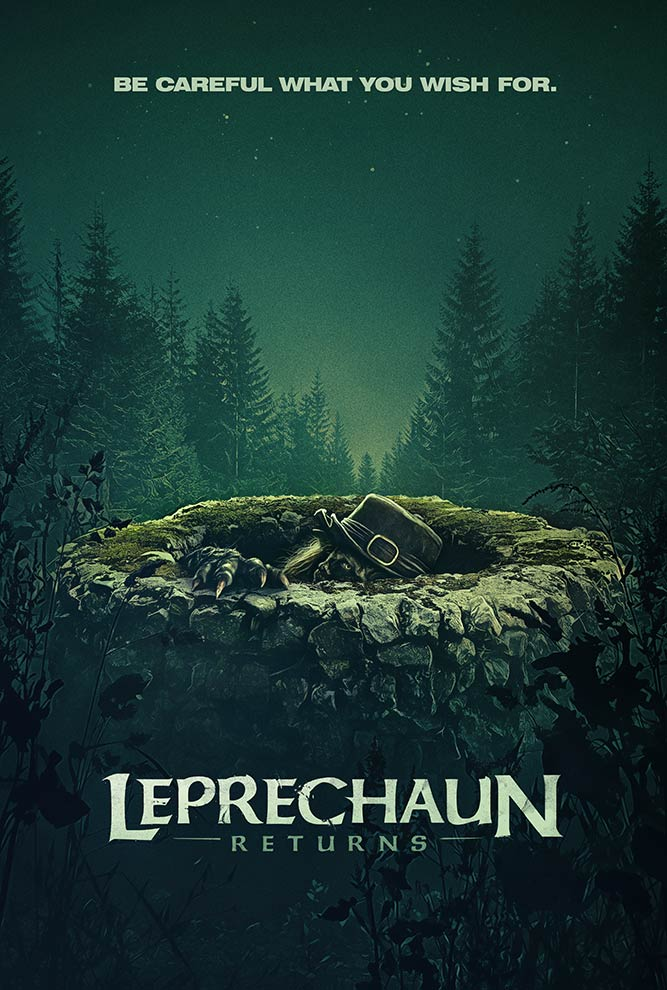 LEPRECHAUN_KA_TEASER_1
