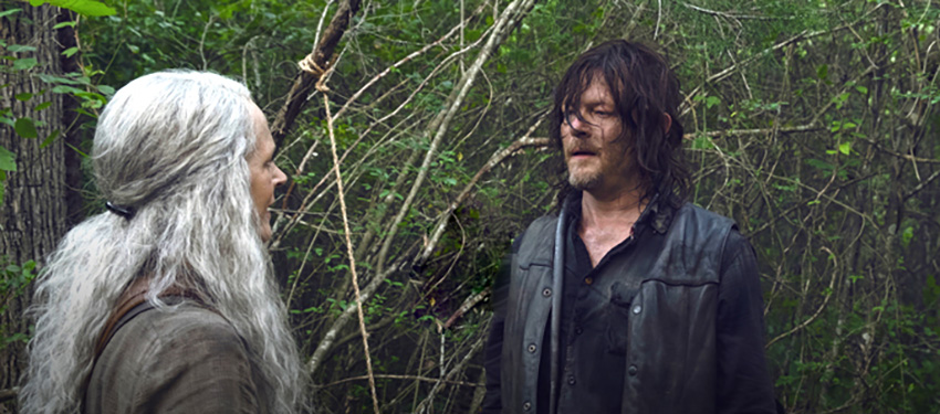 TWD-newsletter-pic