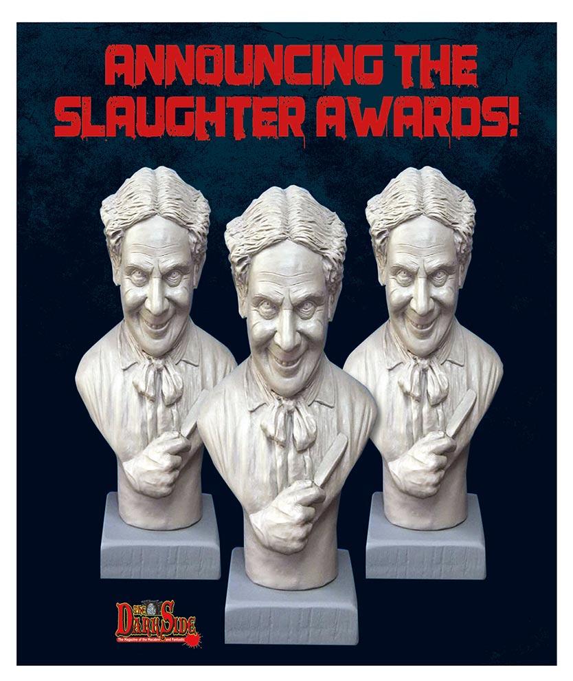 TheDarkSide_SlaughterAwards_Web