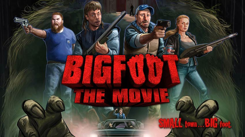 bigfoot-the-poster