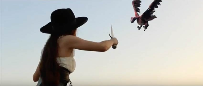 cowgirls-vs-pterodactyls