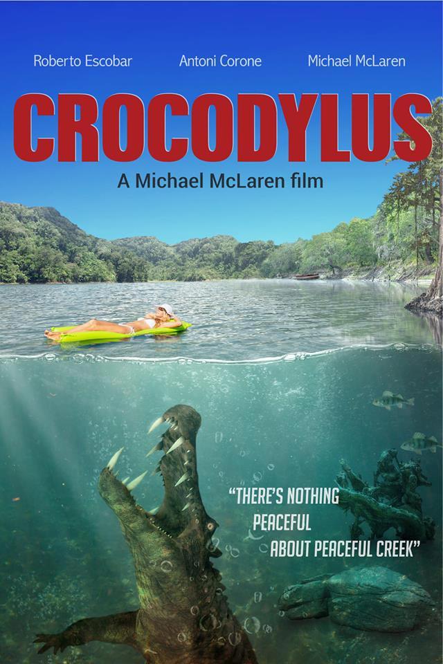crocodylus-official-trailer-poster