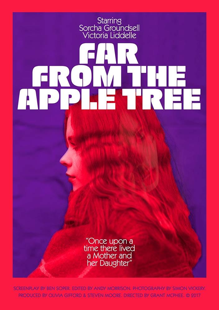 far-from-apple-tree