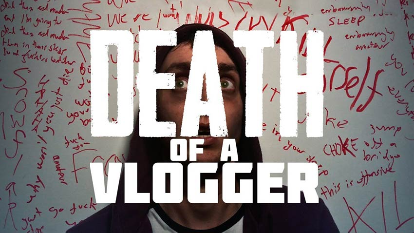 death-of-a-vlogger